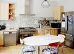Vente Maison 16 pièces 400m² Samatan (32130) - Photo 8