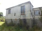 Vente Maison 8 pièces 145m² PROCHE CONDÉ - Photo 8