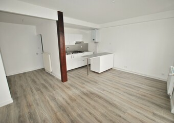 Vente Appartement 2 pièces 52m² Royat (63130) - photo