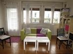 Location Appartement 2 pièces 53m² Grenoble (38000) - Photo 2