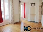 Vente Appartement 3 pièces 90m² Chalon-sur-Saône (71100) - Photo 2