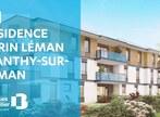 Vente Appartement 5 pièces 100m² Anthy-sur-Léman (74200) - Photo 2
