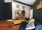Vente Maison 5 pièces 140m² Aulnois (88300) - Photo 5