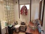 Sale House 5 rooms 120m² Sorel-Moussel (28260) - Photo 8