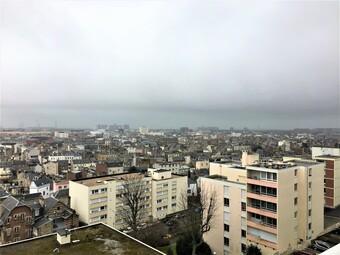 Vente Appartement 3 pièces 78m² Le Havre (76600) - Photo 1