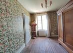 Vente Maison 6 pièces 128m² Lure (70200) - Photo 7