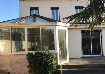 Vente Maison 6 pièces 111m² Le Havre (76620) - Photo 1