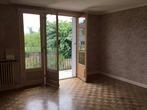 Vente Maison 5 pièces 80m² Romans-sur-Isère (26100) - Photo 2