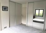 Vente Maison 6 pièces 170m² Corenc (38700) - Photo 10