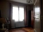 Vente Maison 3 pièces 65m² Audenge (33980) - Photo 4