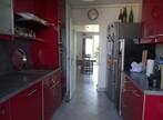 Vente Appartement 3 pièces 68m² Romans-sur-Isère (26100) - Photo 3