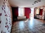 Vente Maison 3 pièces 66m² Belloy-en-France (95270) - Photo 2