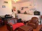 Location Appartement 3 pièces 70m² Jouques (13490) - Photo 2
