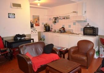 Location Appartement 3 pièces 70m² Jouques (13490) - photo