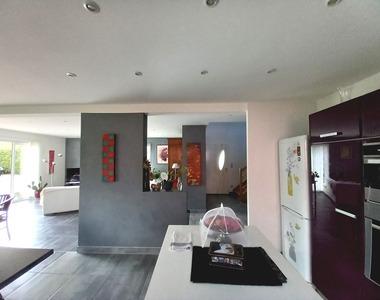 Vente Maison 5 pièces 187m² Givry (71640) - photo