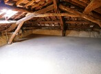 Vente Maison 7 pièces 125m² Le Grand-Lemps (38690) - Photo 12