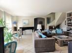 Vente Maison 5 pièces 160m² Saint-Martin-d'Uriage (38410) - Photo 3