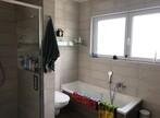 Location Maison 5 pièces 94m² Bruebach (68440) - Photo 3