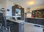 Vente Appartement 3 pièces 79m² Feurs (42110) - Photo 2