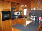 Vente Maison 5 pièces 110m² Mieussy (74440) - Photo 4