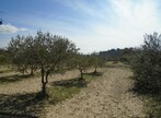 Sale Land La Tour-d'Aigues (84240) - Photo 5