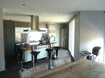 Vente Appartement 6 pièces 160m² Saint-Laurent-de-la-Salanque (66250)