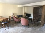 Vente Appartement 4 pièces 70m² Rambouillet (78120) - Photo 2