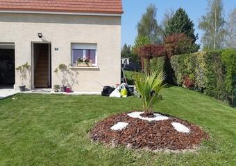 Location Maison 4 pièces 67m² Amiens (80000) - Photo 1