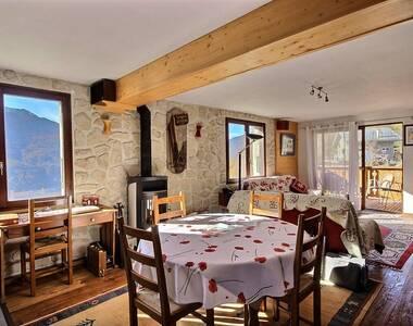 Sale House 4 rooms 100m² VERSANT DU SOLEIL - photo