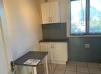 Location Appartement 3 pièces 53m² Seyssinet-Pariset (38170) - Photo 3