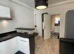 Vente Appartement 1 pièce 17m² Paris 18 (75018) - Photo 4