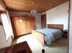 Vente Maison 4 pièces 110m² Balbins (38260) - Photo 8