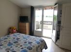 Vente Maison 4 pièces 109m² Lapeyrouse-Mornay (26210) - Photo 8