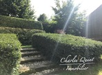 Sale House 8 rooms 121m² Fruges (62310) - Photo 10