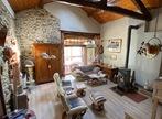 Vente Maison 185m² Chatuzange-le-Goubet (26300) - Photo 8