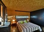 Vente Maison 6 pièces 180m² Cranves-Sales (74380) - Photo 34