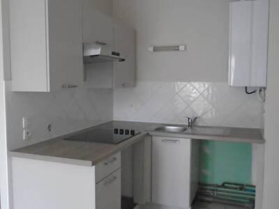 Location Appartement 2 pièces 41m² Dax (40100) - Photo 2