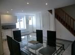 Vente Maison 4 pièces 88m² Trept (38460) - Photo 7