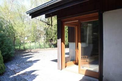 Sale House 4 rooms 78m² MORILLON - Photo 2
