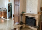 Vente Maison 180m² Bellerive-sur-Allier (03700) - Photo 7