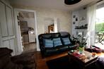 Sale House 3 rooms 73m² Le Touvet (38660) - Photo 3