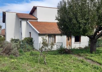 Vente Maison 4 pièces 135m² Ceyrat (63122) - Photo 1