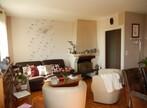 Vente Maison 5 pièces 105m² Parthenay (79200) - Photo 8