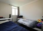 Location Appartement 3 pièces 63m² Seyssinet-Pariset (38170) - Photo 5