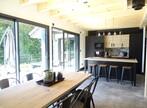 Vente Maison / Chalet / Ferme 5 pièces 139m² Fillinges (74250) - Photo 18