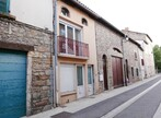 Location Appartement 3 pièces 64m² Grézieu-la-Varenne (69290) - Photo 1