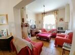 Vente Maison 7 pièces 125m² Tilloy-lès-Mofflaines (62217) - Photo 2