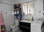 Vente Maison 4 pièces 94m² Dracy-le-Fort (71640) - Photo 8