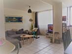 Vente Appartement 4 pièces 84m² romans - Photo 2