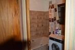 Sale House 4 rooms 93m² Saint-Remèze (07700) - Photo 10
